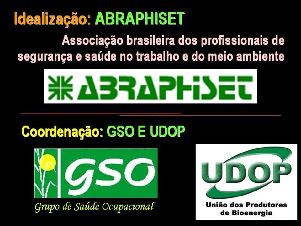 Sr. Adélio - Diretor