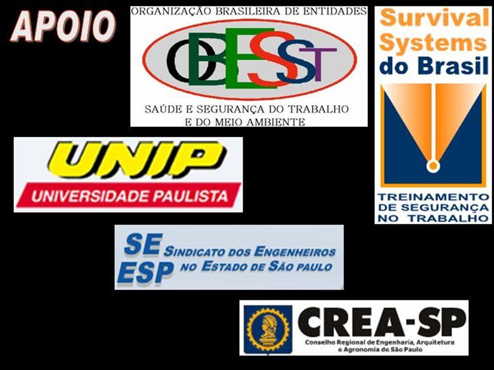 Sr.Leandro Sanches Relações Institucionais UDOP Prof.