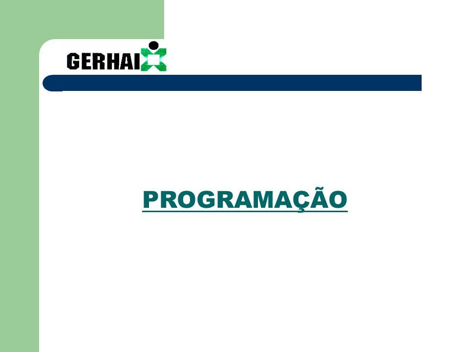 Data: 28/09/2007 Local: Hotel JP – Ribeirão Preto/SP Inscrição Individual : R$340,00 Boleto 07 inscrições: R$1.400,00 Patrocínios: R$7.000,00 a cota E