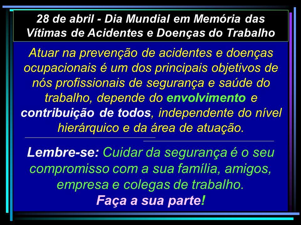 Parceiras que vieram para fazer a diferença ALSCO Toalheiro Brasil Ltda.