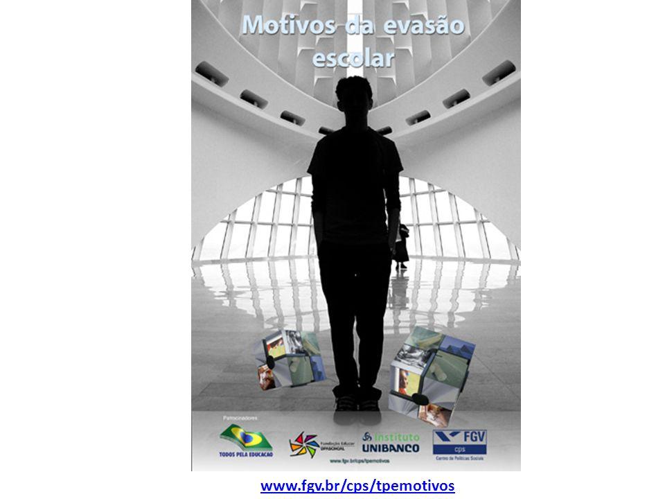 www.fgv.br/cps/tpemotivos