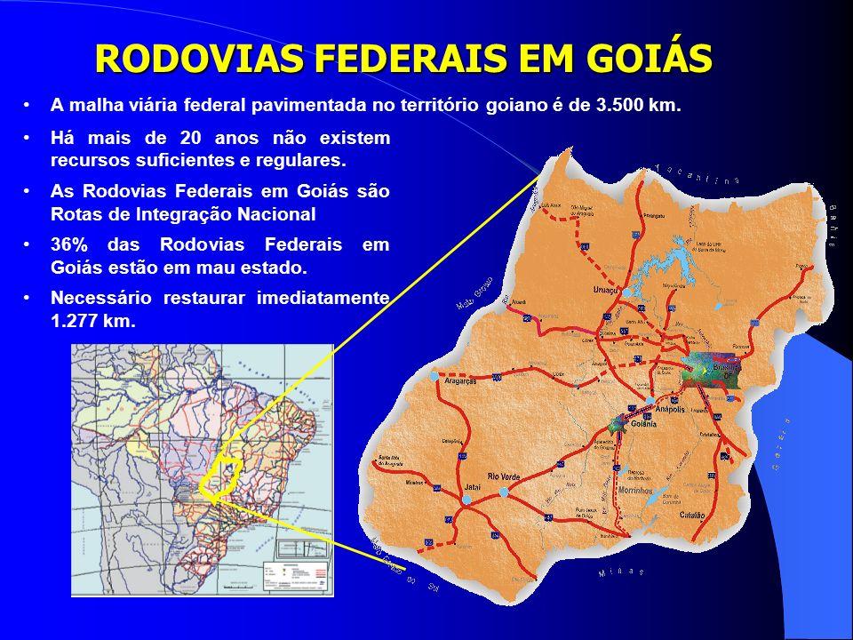 Obrigado, Carlos Rosemberg E-mail: carlosrosemberg@agetop.go.gov.br Goiânia-Goiás