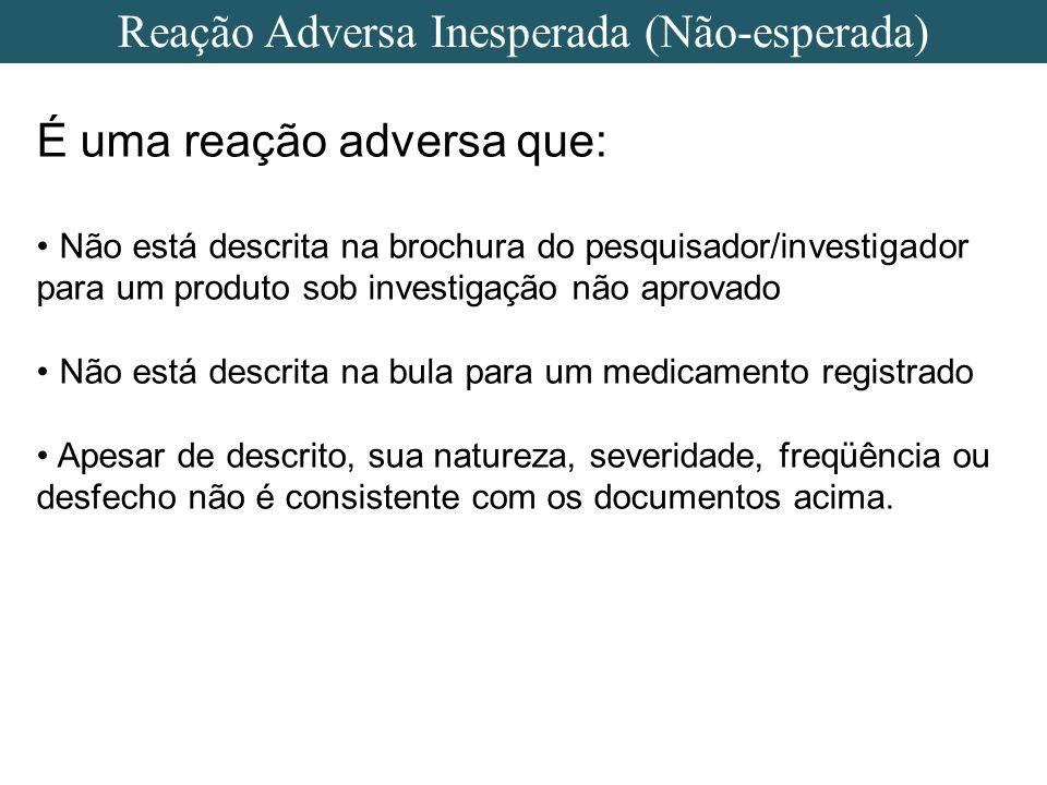 Gerência de Farmacovigilância/NUVIG/DIDBB/ANVISA GUIAS