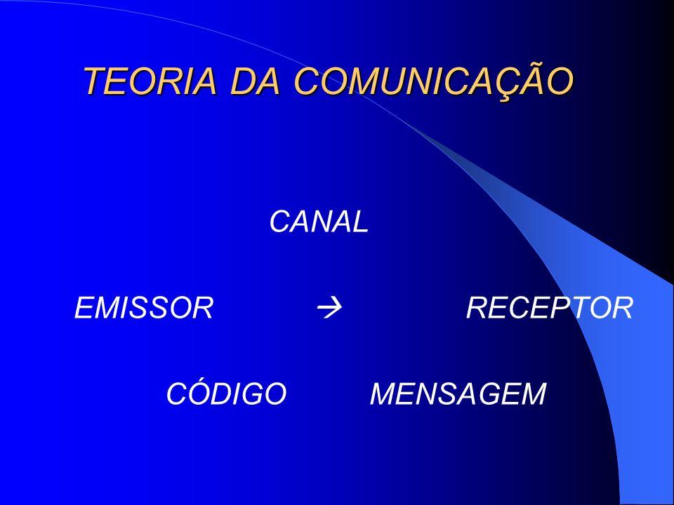 DESAFIOS DE COMUNICAÇÃO NAS EMPRESAS 1.INFORMAÇÕES INCOMPLETAS 2.