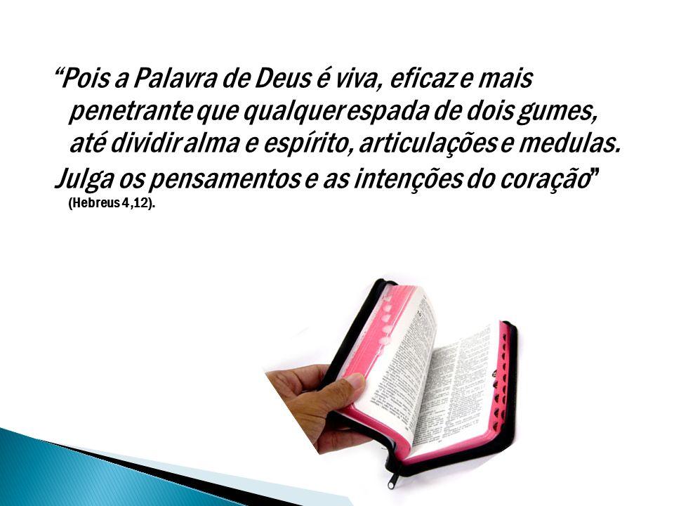 1 º Congresso Brasileiro de Anima ç ão B í blica da Pastoral Goiânia, GO, 08 a 11 de outubro de 2011