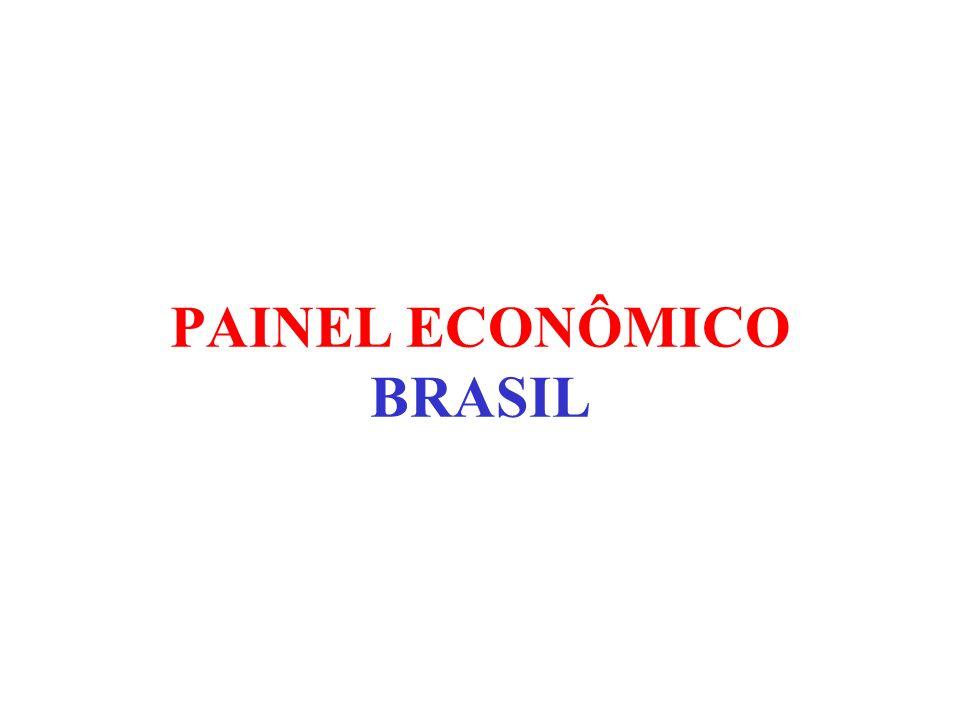 CONJUNTURA ECONÔMICA O Segmento do Transporte no País, atravessa uma fase de turbulência em função da oferta de serviços, da maior exigência do cliente quanto a qualidade e principalmente pelos valores das tarifas.