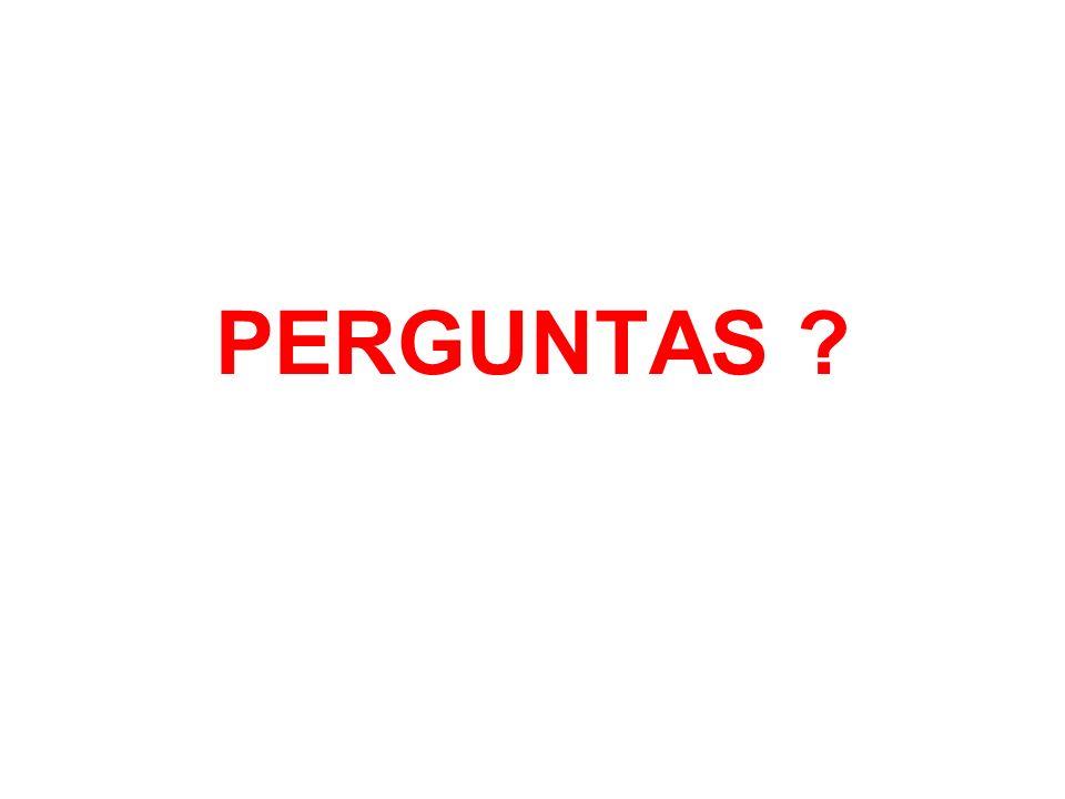 CONTATOS Nome= Laércio Almeida Rodrigues Fone= 11-9961-6481 E-mail= jclar_rodrigues@hotmail.com