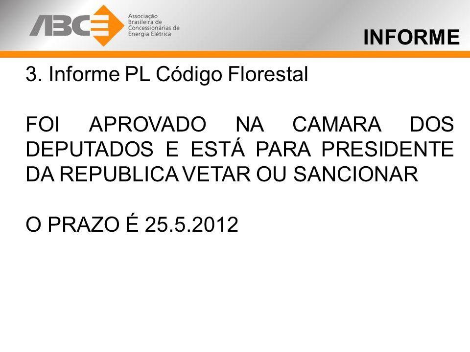 INFORME 4.IN FUNAI 04 publicada no DOU de 3.5.2012 CONSIDERAÇÕES DO GT: ARTIGOS 1º, 4º, PARAG.