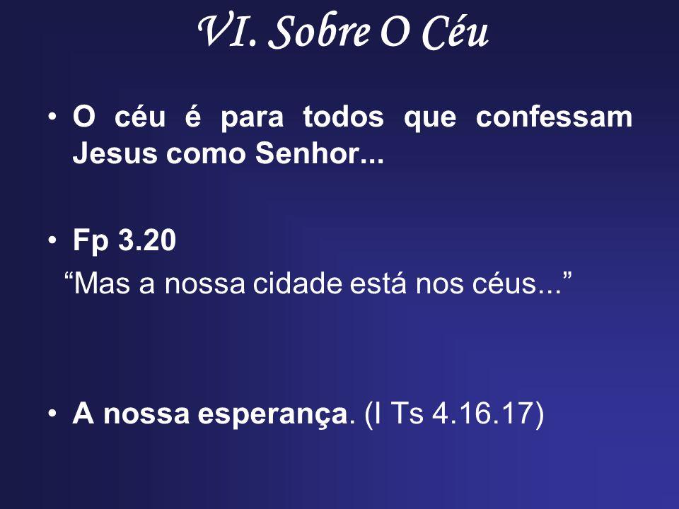 As Pegadinhas Salmos 37.9, 11, 29 cf.v. 25,37 Salmos 115.16 Cf.