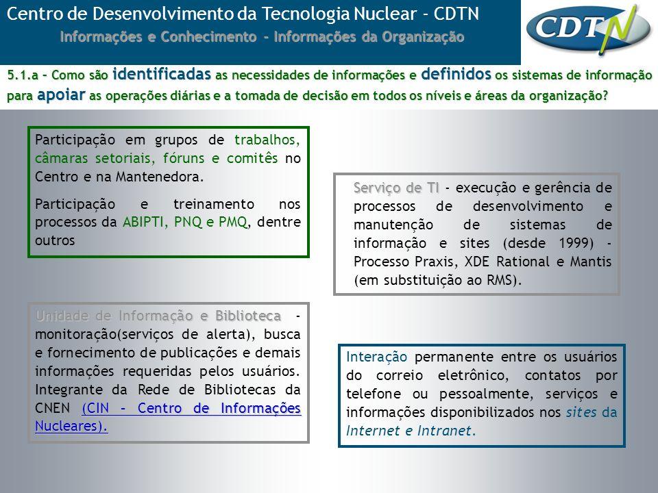 Serviço de TI Serviço de TI - execução e gerência de processos de desenvolvimento e manutenção de sistemas de informação e sites (desde 1999) - Proces