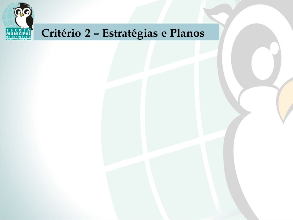 MERCADO - A SME atua no mercado de prestação de serviços educacionais voltados para o ensino fundamental incluindo EJA e Telecurso.