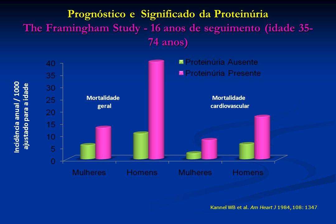 Mais arritmias nos renais crônicos TAQUICARDIAS N.S.
