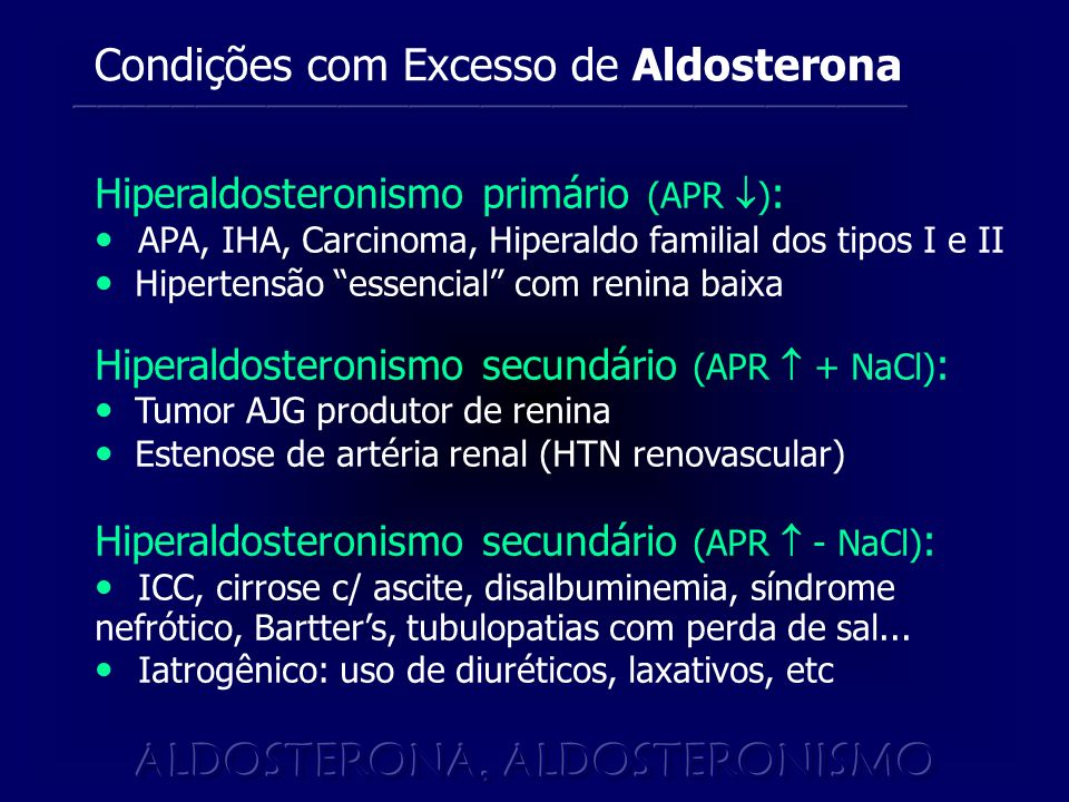 http://www.scielo.br/img/revistas/ramb/v52n4/a18fig01.gif Acesso Transperitoneal