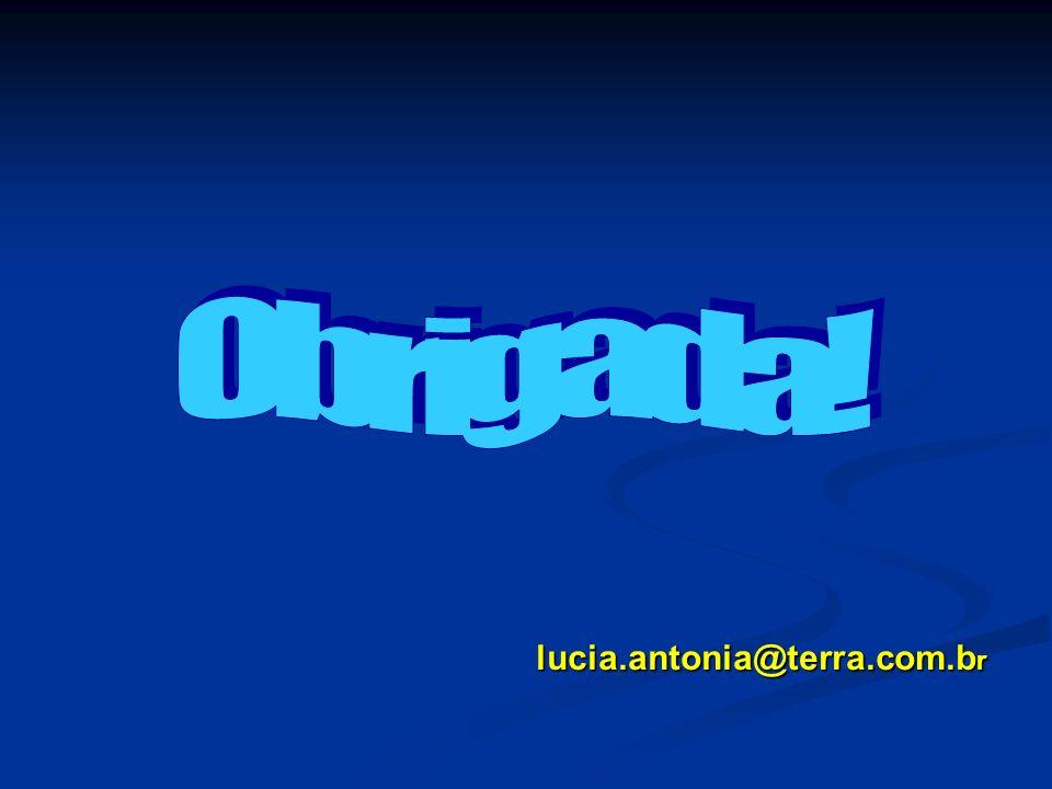 lucia.antonia@terra.com.b r