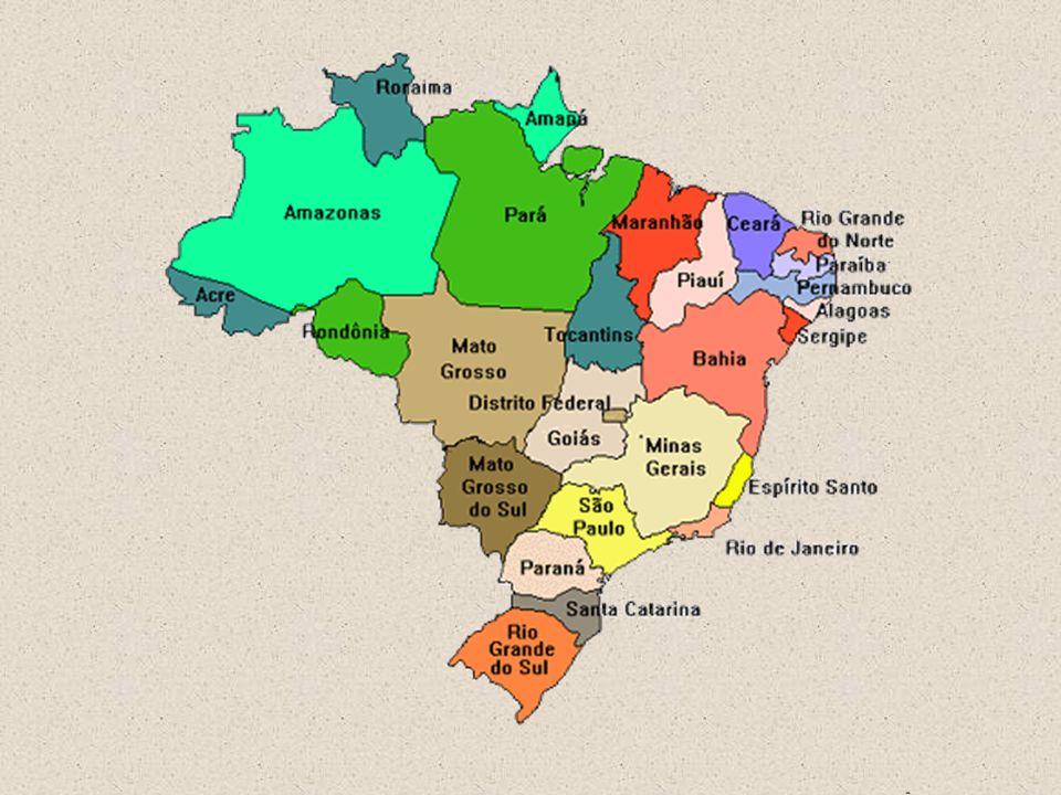 Mato Grosso (MT) Tribunal de Justiça Câmaras Cíveis e Criminais Justiça Estadual Cível; Criminal; Falências e Concordatas; Família; Meio Ambiente; Consumidor; Infância e Juventude; Executivos fiscais Municipais e estaduais; Juizados Especiais (cível e criminal);