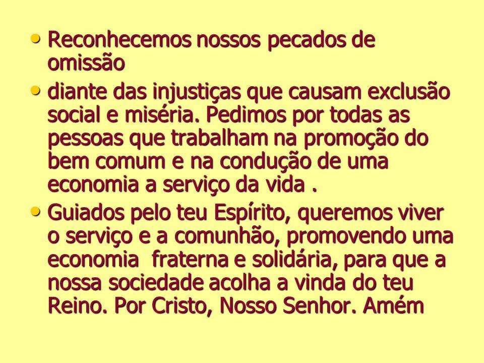 VISÃO DE OUTRA ECONOMIA VISÃO DE OUTRA ECONOMIA CENTRADA NO SER HUMANO CENTRADA NO SER HUMANO GESTÃO DAS CASAS GESTÃO DAS CASAS SUJEITO POLÍTICO DA GESTÃO SUJEITO POLÍTICO DA GESTÃO