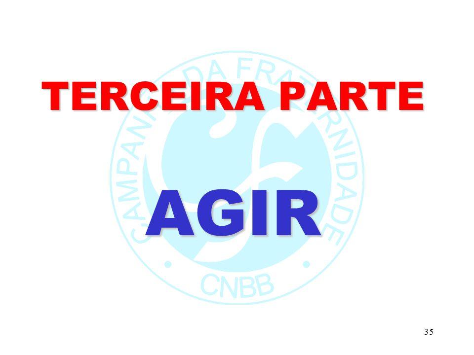 35 TERCEIRA PARTE AGIR