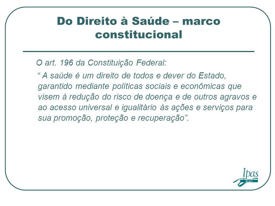 Marco Legal – Violência Sexual Código Penal Estupro Art.