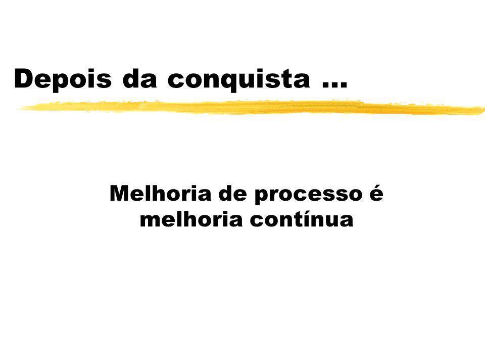 Processo CBA IPI 2. Entrevistar os Líderes de Projeto ( individual 4) 7.