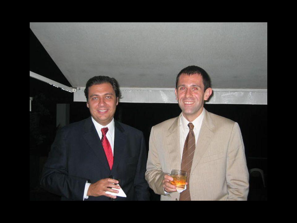 Dr. Cláudio Fruet, Deputado Osmar Serraglio, Dra. Cristiane Romano e Dr. Guilherme Farah