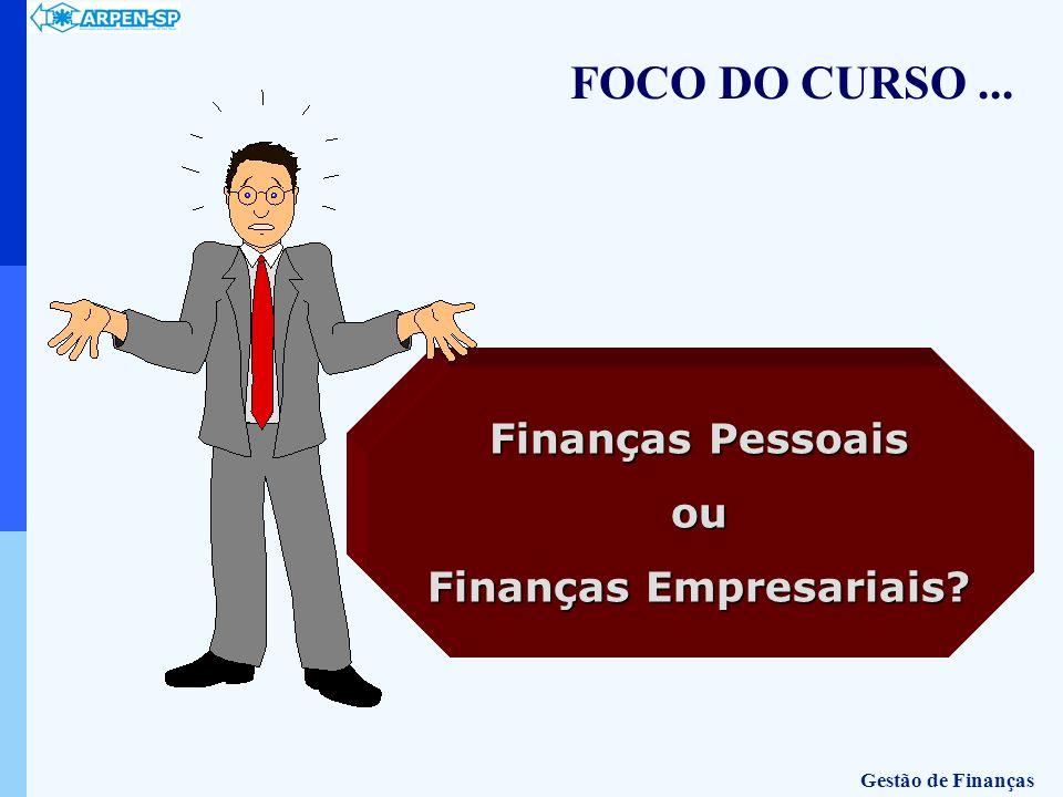 RECEITA corresponde à contrapartida financeira dos serviços prestados.DESPESA corresponde ao recurso consumido (bem ou serviço), direta ou indiretamente, para a obtenção de receita.