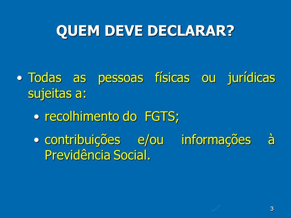 DELEGACIA DA RECEITA PREVIDENCIÁRIA EM CAMPO GRANDE/MS cassia.vedovatte@previdencia.gov.br Rua Sete de Setembro nr 300 – 4o.