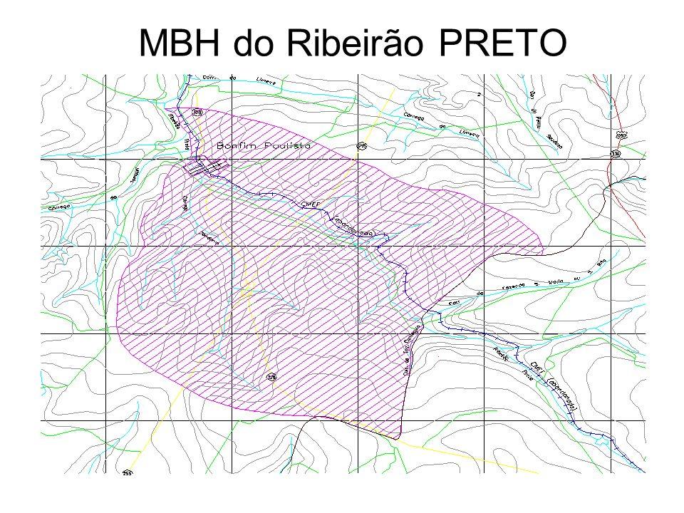 MBH do Ribeirão PRETO