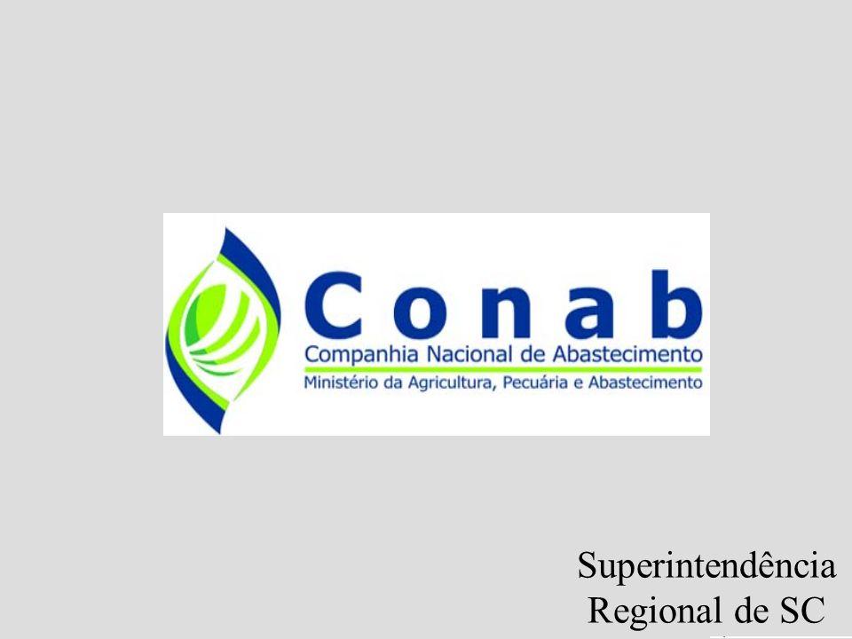 Política de Segurança Alimentar e Nutriconal PAA Programa de Aquisição de Alimentos