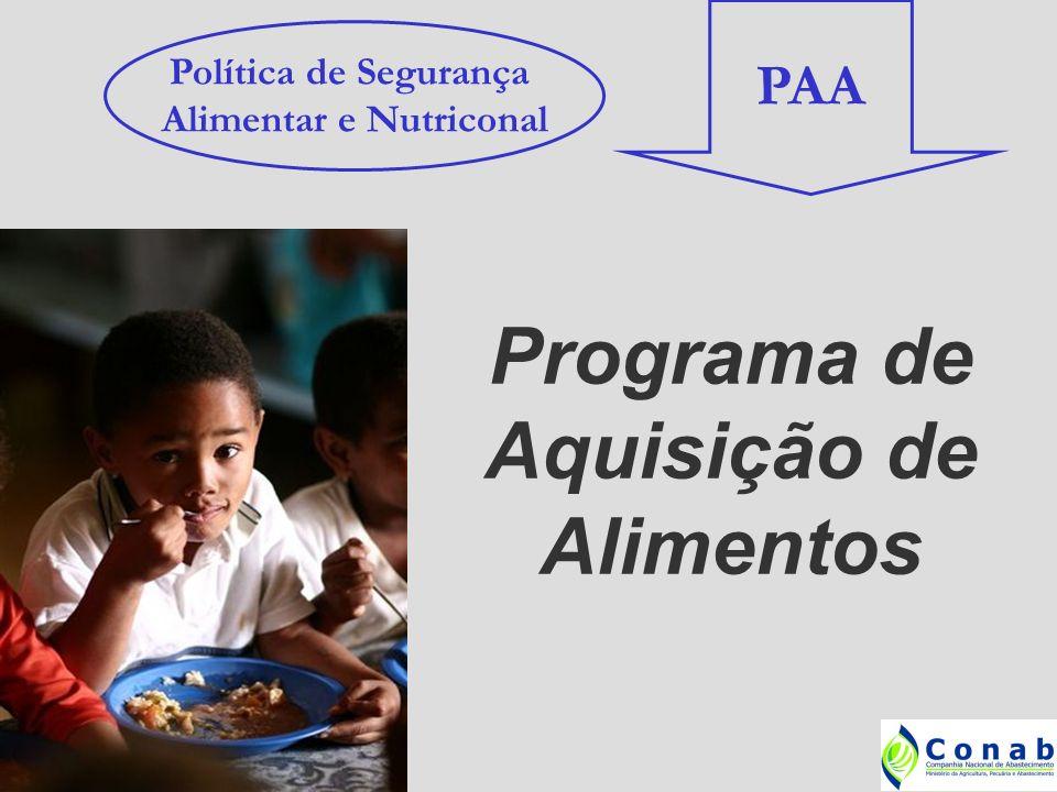 TERRITÓRIOS DA CIDADANIA SÃO 60 NO BRASIL, EM SC O MEIO OESTE CONTESTADO , COMPOSTO 29 MUNICÍPIOS; O GOVERNO FEDERAL PREVE RECURSOS PARA AQUISIÇÃO DE ALIMENTOS DA AGRICULTURA FAMILIAR, PELO PAA; SERÃO ADQUERIDOS DE COOPERATIVAS E ASSOCIAÇÕES(PROPONENTES PROJETOS), E DOADOS AS ENTIDADES SOCIAIS LOCAIS; VALORES PREVISTOS POR MUNICÍPIO: DE ZERO ATÉ 05 MIL HABITANTES$ 70.000,00 DE 05 MIL ATÉ 10 MILHABITANTES$ 80.000,00 DE 10 MIL ATÉ 20 MIL HABITANTE$ 100.000,00 DE 20 MIL ATÉ 50 MIL HABITANTE$ 200.000,00 PAA