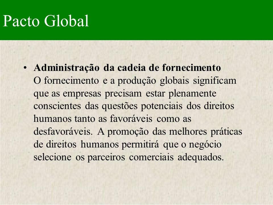 Todo dia são descartadas 125 mil toneladas de lixo domiciliar no Brasil.
