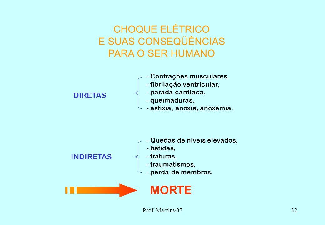 Prof. Martins/0731