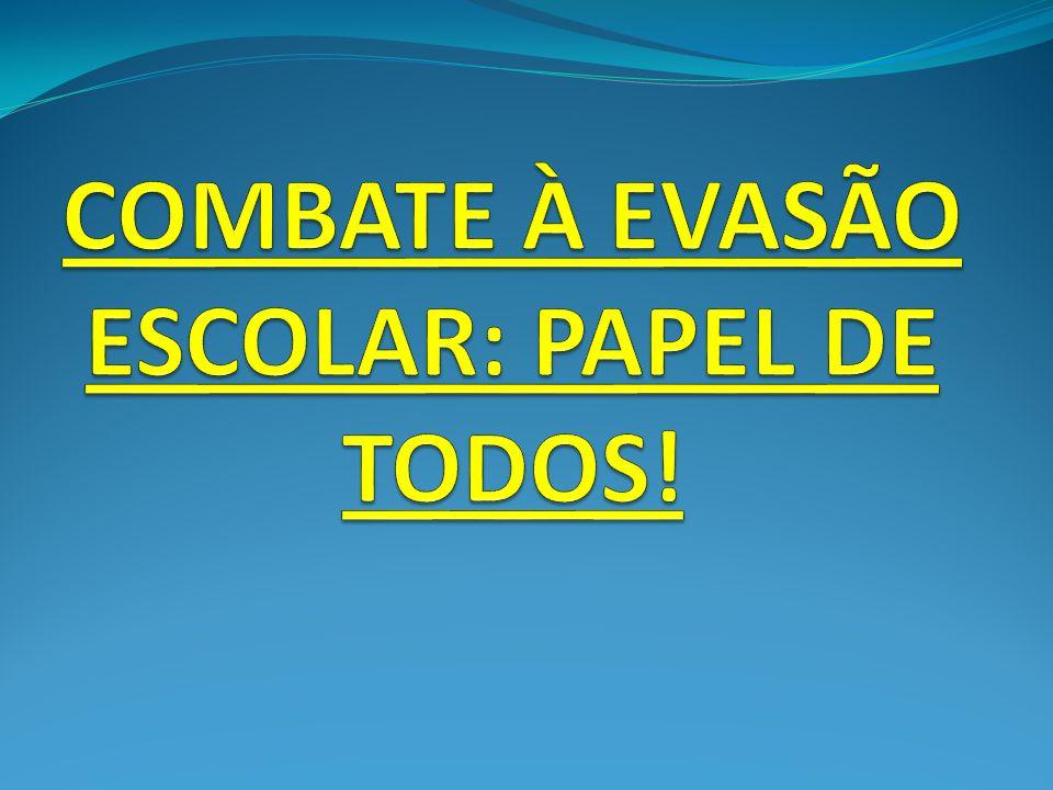 Retirado do site: http://www.ivancabral.com/2010/05/charge-do-dia-evasao-escolar.html
