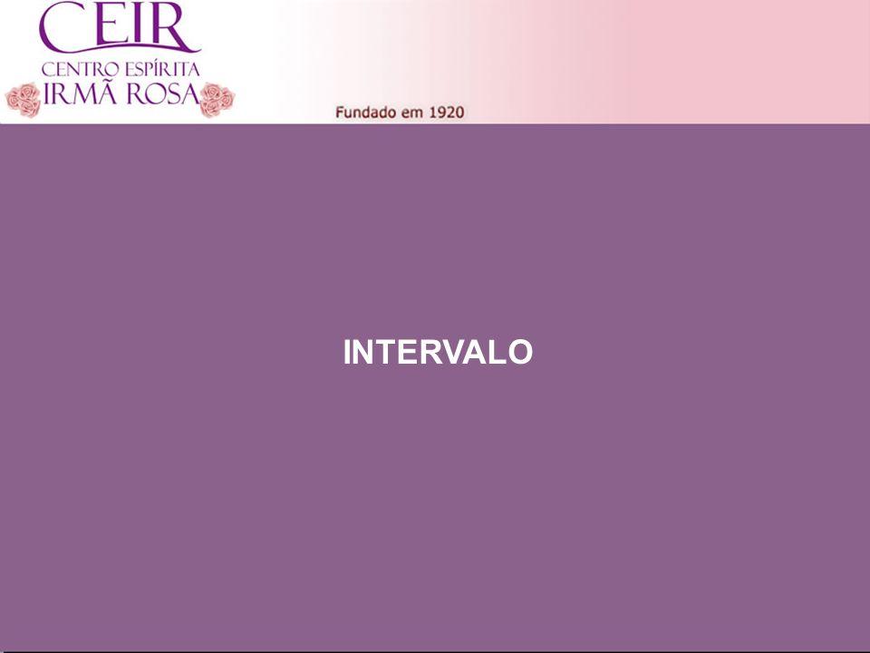 Título 1 Sub-Título 1 Título Principal Elaborado por: nome do autor Junho/2010 INTERVALO