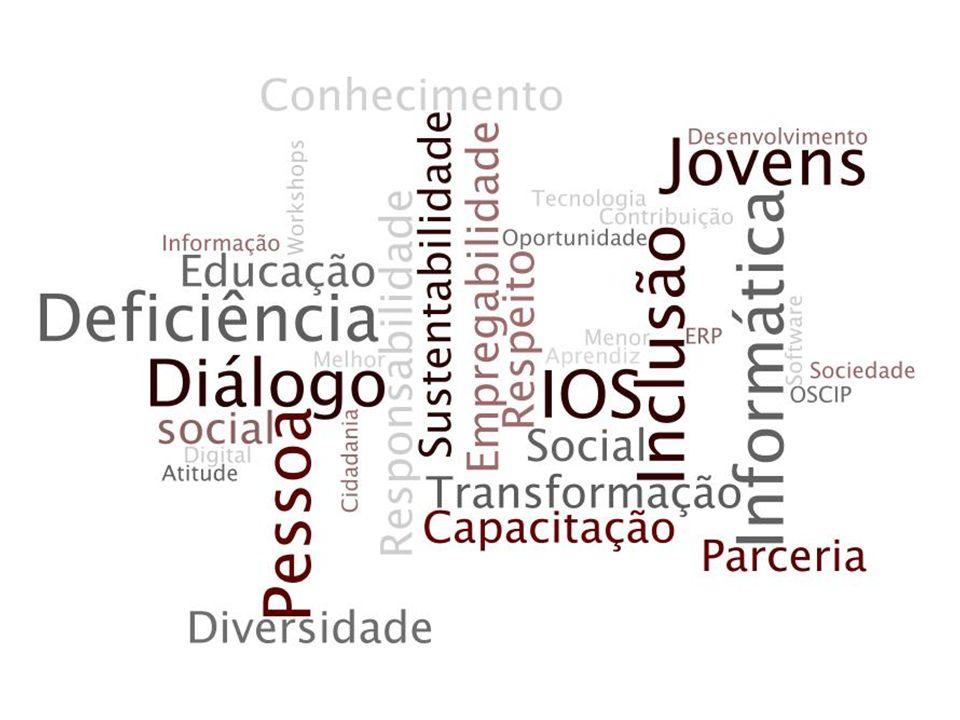 O que a inclusão de pessoas com deficiência e jovens no mercado de trabalho tem a ver com Responsabilidade Social Empresarial e Sustentabilidade?