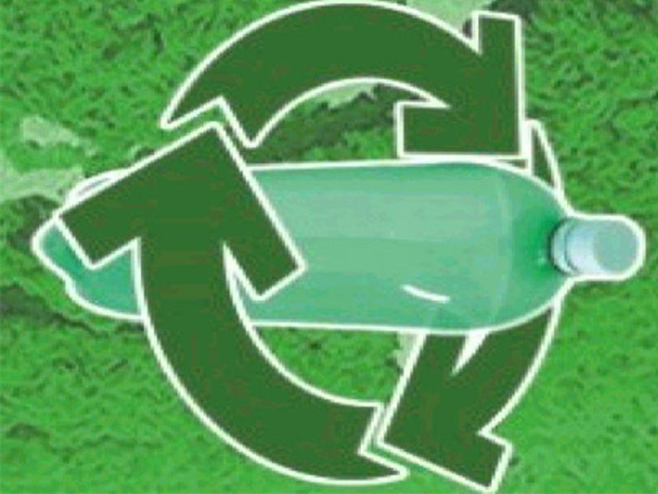 PROPOSTA DESENVOLVIMENTO DE UMA LINHA DE TUBOS ECOLÓGICOS, COM QUALIDADE COMPROVADA, PARA APLICAÇÃO NA HIDRÁULICA PREDIAL, A PARTIR DE FLAKES DE PET.