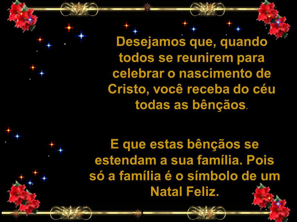 Antologia Mediúnica do Natal. Ditado pelo Espírito Casimiro Cunha, Francisco Cândido Xavier, FEB..