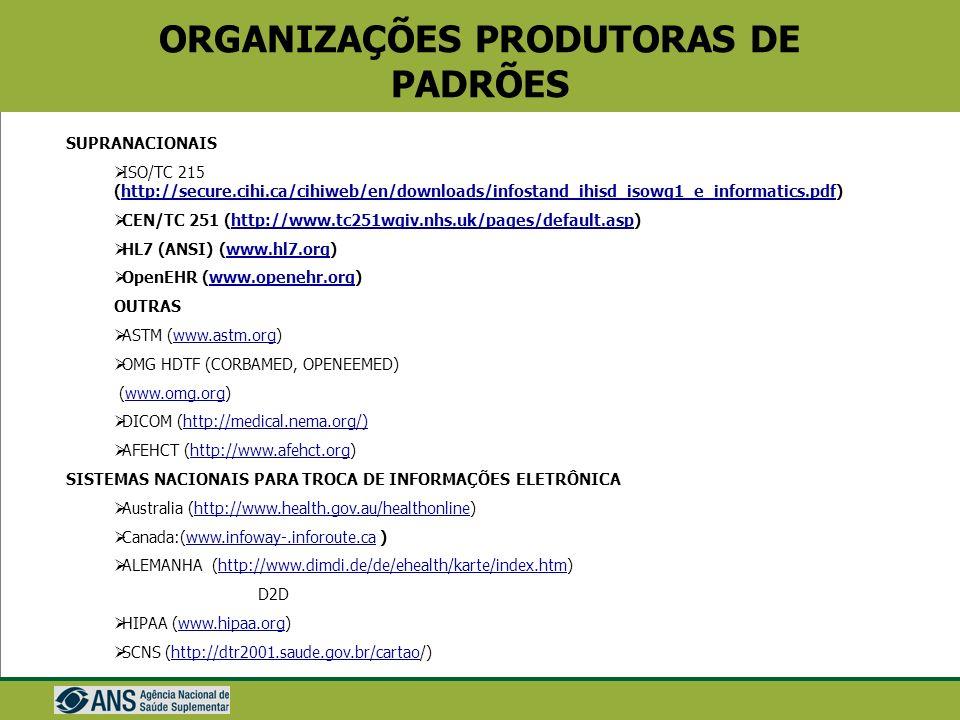 criação de grupo interno de trabalho; revisão da bibliografia estudos sobre os dados dos sistemas públicos de saúde (SIH, SINASC, SIM, SINAN, etc); le