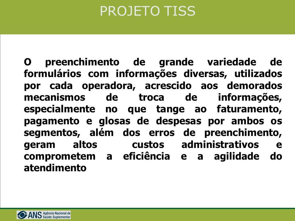 ORGANIZAÇÕES PRODUTORAS DE PADRÕES SUPRANACIONAIS ISO/TC 215 (http://secure.cihi.ca/cihiweb/en/downloads/infostand_ihisd_isowg1_e_informatics.pdf)http://secure.cihi.ca/cihiweb/en/downloads/infostand_ihisd_isowg1_e_informatics.pdf CEN/TC 251 (http://www.tc251wgiv.nhs.uk/pages/default.asp)http://www.tc251wgiv.nhs.uk/pages/default.asp HL7 (ANSI) (www.hl7.org)www.hl7.org OpenEHR (www.openehr.org)www.openehr.org OUTRAS ASTM (www.astm.org)www.astm.org OMG HDTF (CORBAMED, OPENEEMED) (www.omg.org)www.omg.org DICOM (http://medical.nema.org/) AFEHCT (http://www.afehct.org)http://www.afehct.org SISTEMAS NACIONAIS PARA TROCA DE INFORMAÇÕES ELETRÔNICA Australia (http://www.health.gov.au/healthonline)http://www.health.gov.au/healthonline Canada:(www.infoway-.inforoute.ca ) ALEMANHA (http://www.dimdi.de/de/ehealth/karte/index.htm) D2D HIPAA (www.hipaa.org)www.hipaa.org SCNS (http://dtr2001.saude.gov.br/cartao/)