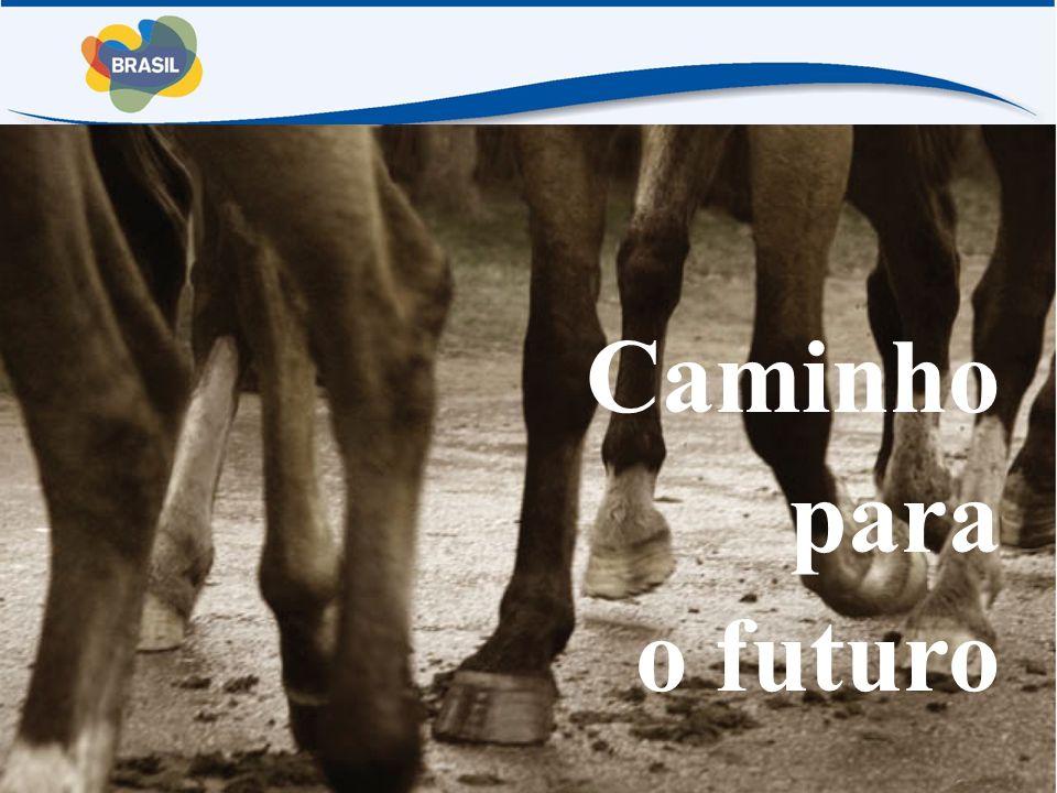 MODERNIDADE BENCHMARKING EM TURSMO RURAL e NATUREZA PERU Encontro SEBRAE de Negócios Oportunidades para 2014 Caminho para o futuro