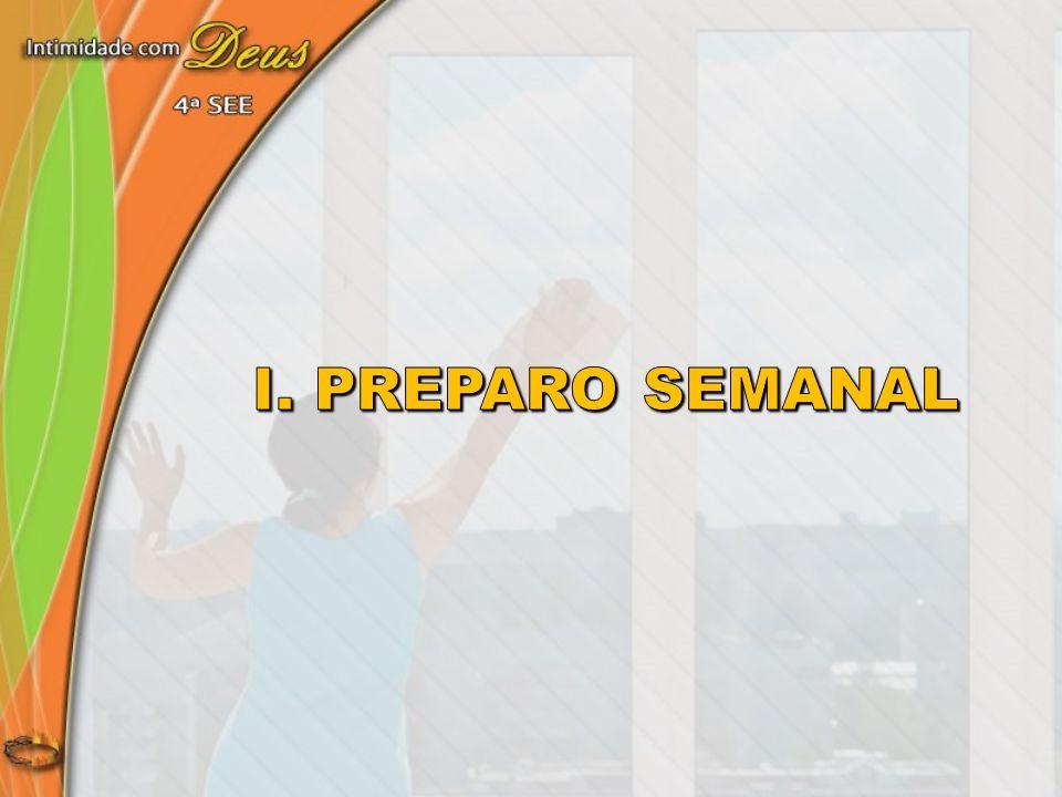 2. Revelação Especial Oportunidade para falar da Bíblia e do plano da salvação com os filhos...