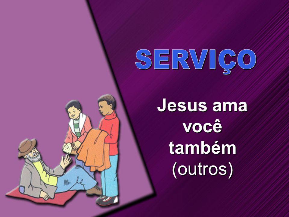1.Atividades Preparatórias Oração e Louvor Confraternização Visitas e Aniversário Ofertas 2.