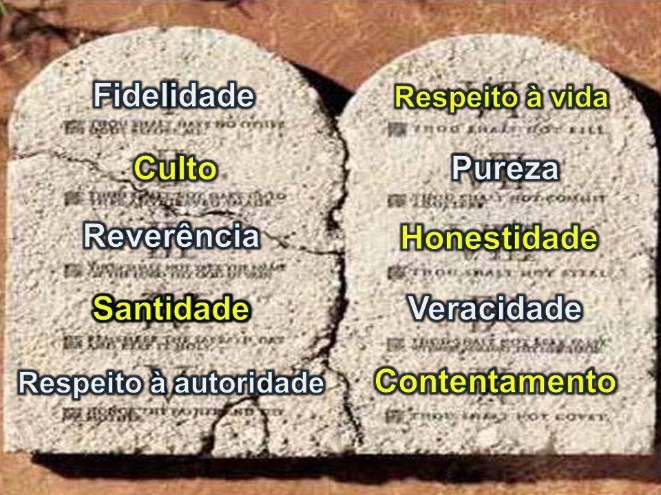 Ajudar o adolescente a entender e vivenciar plenamente a cosmovisão cristã, pois só assim enfrentará o relativismo e a secularização.