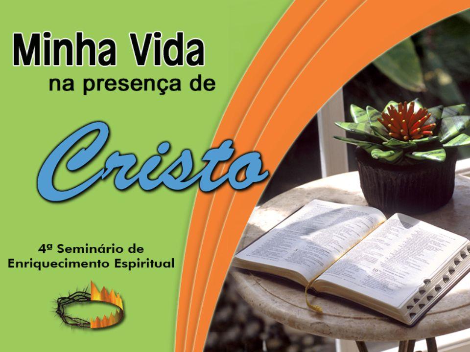 Escutemos mais uma vez as palavras de Cristo: Eis que venho sem demora; guarda o que tens, para que ninguém tome a tua coroa.