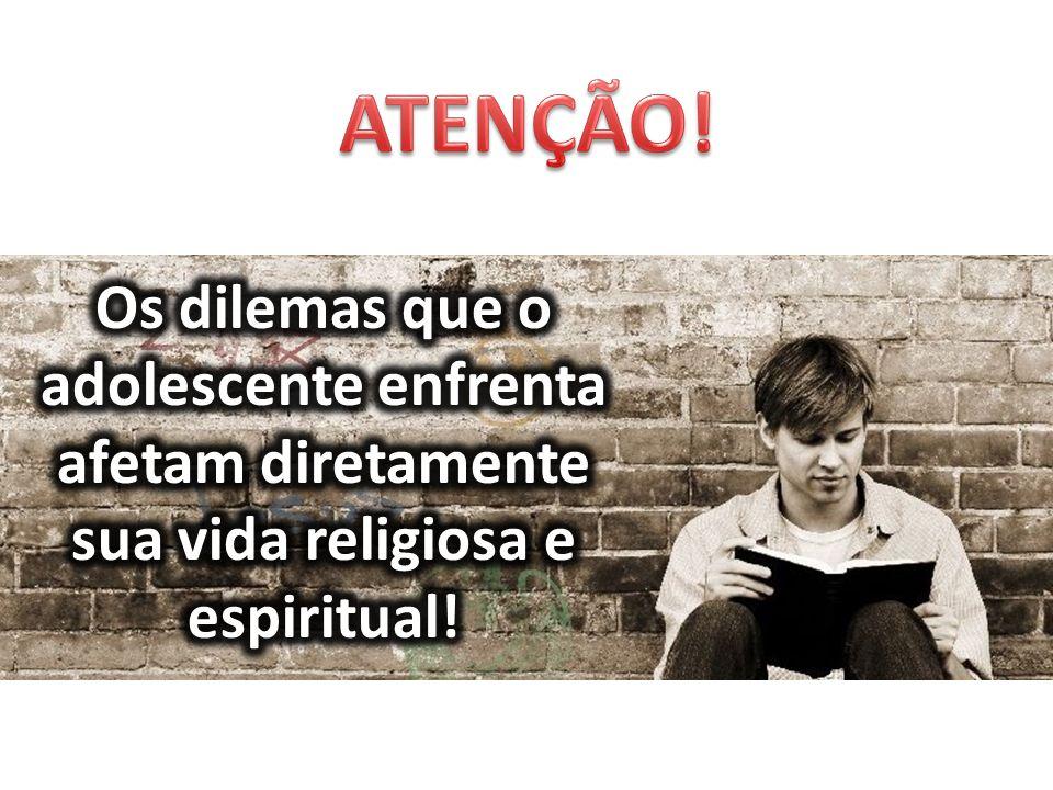 3.Mostremos como o estudo da Bíblia é útil não apenas espiritualmente, mas intelectualmente.