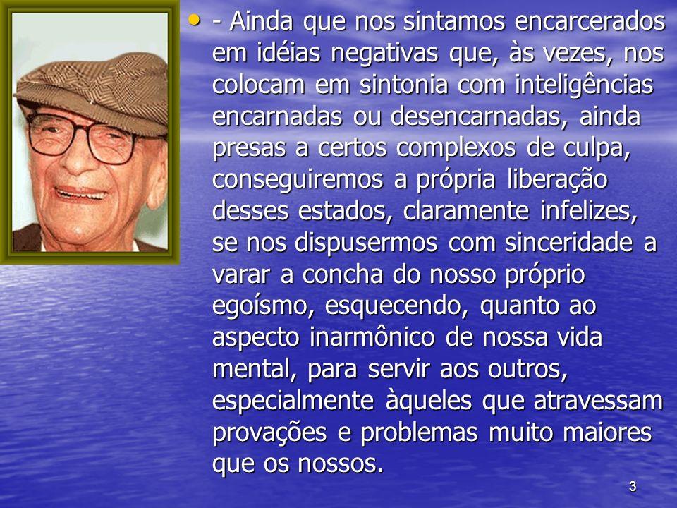 34 TAREFA DE CASA LIVRO DOS ESPÍRITOS – P.455 LIVRO DOS ESPÍRITOS – P.