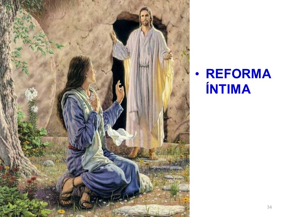 REFORMA ÍNTIMA 34