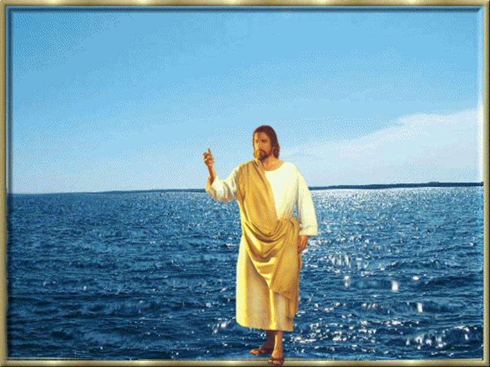 23 2 – Mas o que acontece com você, durante o momento em que os espíritos estão usando o seu braço.