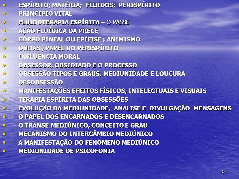 24 O COMUNICANTE UTILIZA OS PRÓPRIOS RECURSOS INTELECTUAIS O COMUNICANTE UTILIZA OS PRÓPRIOS RECURSOS INTELECTUAIS IDÉIAS, VOCABULÁRIO, ESTILO, CALIGRAFIA IDÉIAS, VOCABULÁRIO, ESTILO, CALIGRAFIA PODE RECEBER EM LÍNGUA ESTRANHA ( XENOGRAFIA ) PODE RECEBER EM LÍNGUA ESTRANHA ( XENOGRAFIA )