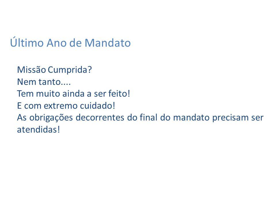 Decreto nº.7.507 de 27/06/11.