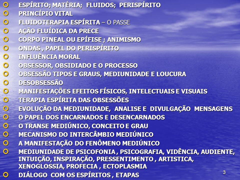 24 FINAL DOS TRABALHOS COM UMA MENSAGEM, SE ASSIM FOR JULGADO NECESSÁRIO FINAL DOS TRABALHOS COM UMA MENSAGEM, SE ASSIM FOR JULGADO NECESSÁRIO AO FINAL DA SESSÃO, CESSADO O TRABALHO DE ATENDIMENTO AOS SOFREDORES COMPARECEM( OS MENTORES ESPIRITUAIS ) PARA UMA PALAVRA DE ESTÍMULO E DE CONSOLO.